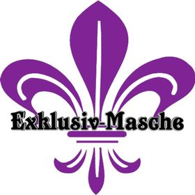 exklusiv masche verat69 ndash profil