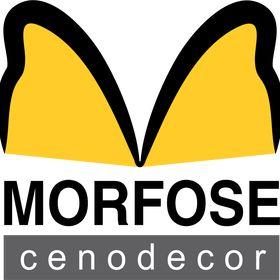 Morfose Cenodecor