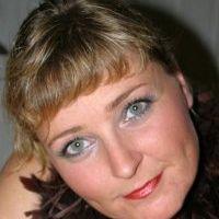 Tora Elisabeth Mellbye