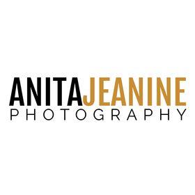 Anita Jeanine Photography