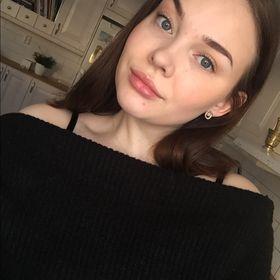 Mathilda Kull