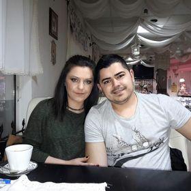 Исмаил Алиш