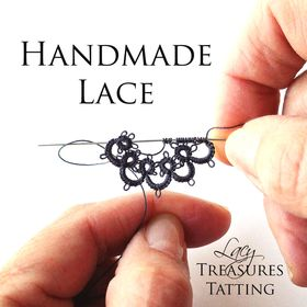 LACY TREASURES JEWELRY