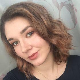 Margarita Chebanova