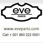 Eve Paris