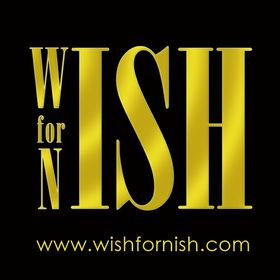 Wish For Nish