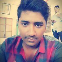 Rajesh G R