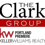 The Clark Group of Keller Williams Realty Portland Premiere