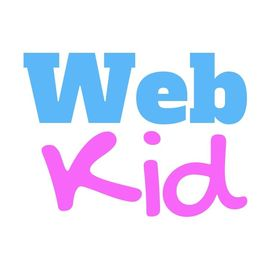 WebKid .ro