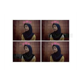 Chelss.at