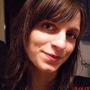 Mirka Fialova