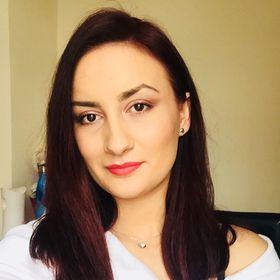 Alexandra Balan
