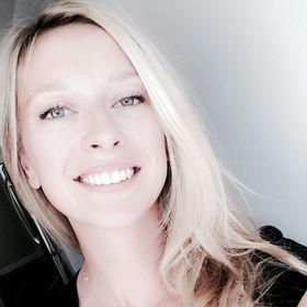 Marie-Anne Parr