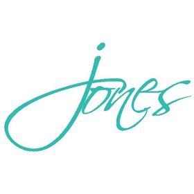 Jones Image Design