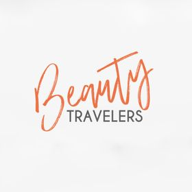 3dfd04b581ca The Beauty Travelers (thebeautytravelers) on Pinterest