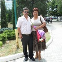 Gica Girtone