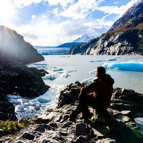 Journey Wonders | Adventure & Culture Travel Blog