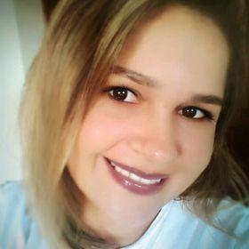 Lidiane Mendes