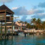 Valentine's Residences Resort & Marina