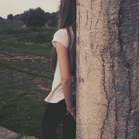 Doroniki Kyriakou