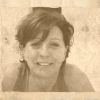Giota Kartsonaki