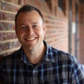 Mark Satterfield