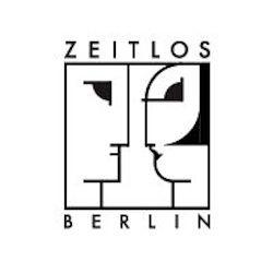 ZEITLOS – BERLIN