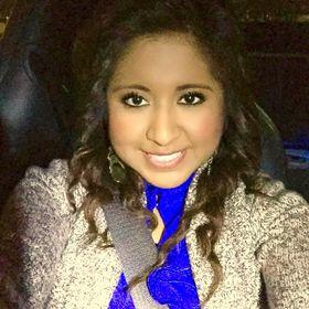 6c764d3d919d Elizabeth Flores-Ali (lizfloresali) on Pinterest