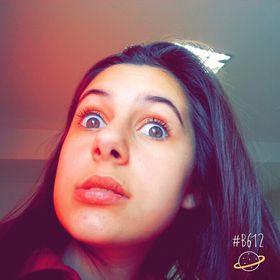 Camila Congestri