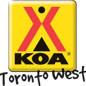 Toronto West KOA