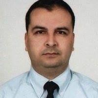 Mustafa Erdem Coşkun
