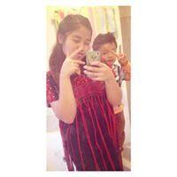 Sherrie Htoo