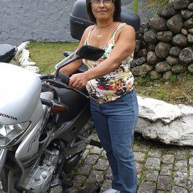 Mariza Esteves