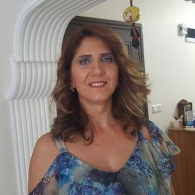 TC Arzu Sivrikaya Yiğit