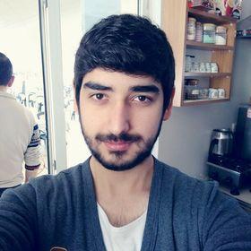 Mehmet Sargın