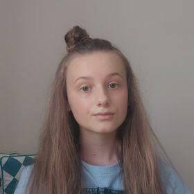 Lena Dziewit