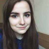 Victoria Fedorenko