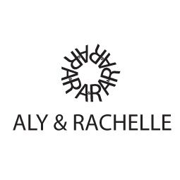 Aly & Rachelle