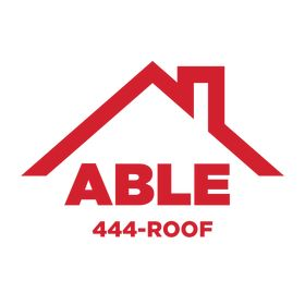 Able Roof