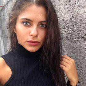 Francesca Dolci