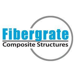 Fibergrate Composite Structures