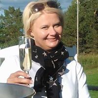 Eija Korpela
