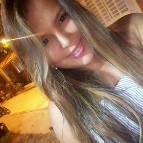 Erika Rios