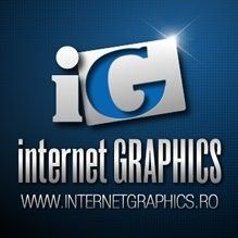 Internet Graphics