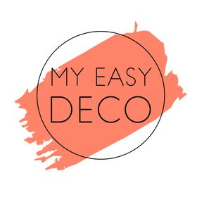MY EASY DECO 🎨