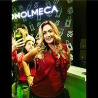 Yesica Ramos Gonzalez