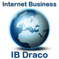 IB Draco