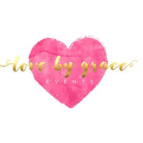 Love by Grace Events