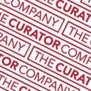 Curator® Company