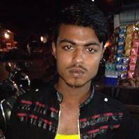 Dilbar Sk